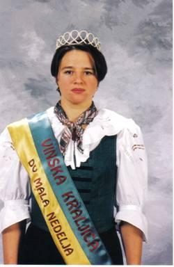 Marija Novak