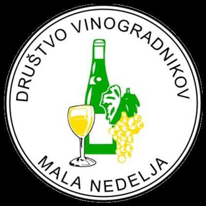 Društvo vinogradnikov Mala Nedelja